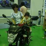 DSC_6672