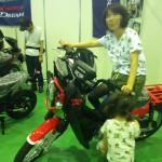 DSC_6687