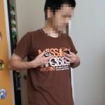 DSC_5266